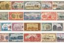 第一套人民币整套价格是多少 第一套人民币收藏价值是什么