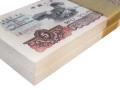 1960版5元人民币价格现在是多少 1960版5元人民币收藏价格表