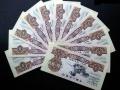 第三套人民币五块钱值多少钱 第三套人民币五块钱最新报价表