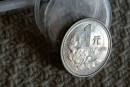 菊花1元硬币价格表 最值钱的菊花1元硬币