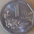有收藏价值的硬币 有收藏价值的硬分币