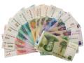 2019人民币首发冠发行量是多少 2019人民币首发冠值得收藏吗