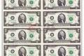 世界连体钞王市场价格多少   世界连体钞王包含什么