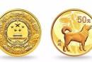 2019金银币回收价格    2019金银币多少钱