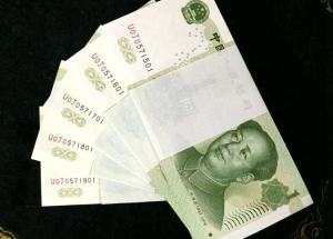 一元人民币豹子号值钱吗   币豹子号值钱吗
