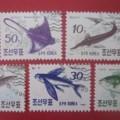 1990年全套邮票价格 90年的邮票可以卖多少钱