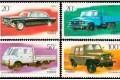 1996年邮票价格是多少 1996年邮票值不值钱