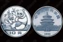目前有收藏价值的纪念币 怎么判断哪些纪念币有收藏价值
