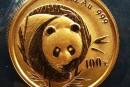 2003熊猫金币回收价格  2003年熊猫金币回收价值