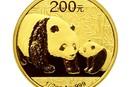 2011熊猫金银币回收价格 2011年熊猫金币回收价格