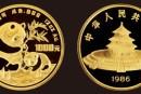 熊猫金币回收价格大全   熊猫金币回收价格表