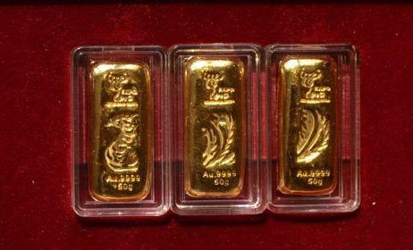 2010年上海世博金条最新价格是多少及图片