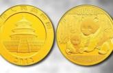 2012年熊猫金币回收价格单枚值多少钱及图片
