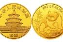 收购熊猫金币的价值   收购熊猫金币的方式有哪些