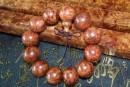非洲黄花梨是不是红木 非洲黄花梨优缺点