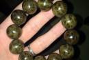金丝楠木分几种类型      金丝楠木有多少种