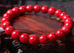 红珊瑚有收藏价值吗 红珊瑚有什么作用