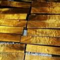 金丝楠木是哪里产地 金丝楠木产地介绍
