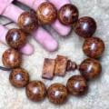什么木頭的手串最好最貴 最好最貴的木質手串排行