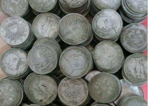 宜昌市邮币卡交易市场 高价上门回收