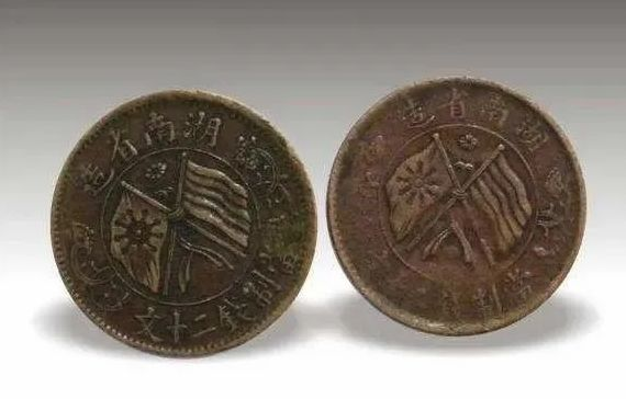 双旗币根本不值钱 主要原因是什么