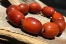什么是古董蜜蠟 古董蜜蠟有哪些特征