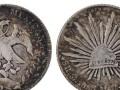 墨西哥硬币  市场价值怎么样