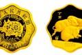 2007年1公斤生肖猪梅花金币价格价值分析