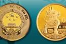 青铜器金银币回收价格