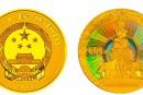 佛教圣地金銀幣回收價格