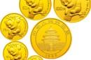 1996年版熊猫金银纪念币 价格及真假鉴别
