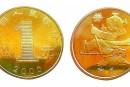 回收2006中国丙戌狗年生肖纪念币