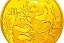 5盎司熊貓金幣回收價格 5盎司熊貓金幣有增值嗎