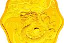 2012龍年1公斤金幣價格