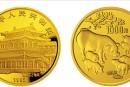 1995年12盎司生肖猪金币价格