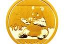 熊猫金银币回收价格表 收藏价值分析