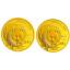 2003年熊猫金银币套装价格