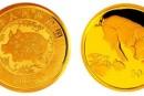 2007豬年1/10盎司金幣價格