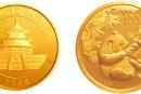 1/4盎司熊貓金幣回收價格