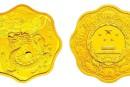 2012年1公斤生肖龙梅花金币价格