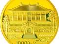 五台山1公斤金币价格
