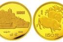 1983中国癸亥猪年金银纪念币价格