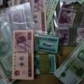纸币回收市场在哪里 正规纸币回收市场