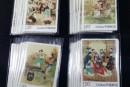 北京马甸邮币卡市场高价上门收购旧版钱币纪念钞币邮票