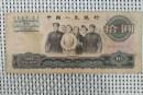 上海盧工郵幣卡市場上門回收郵幣卡
