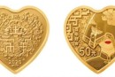 2020年金币 2020年金币价格最新行情