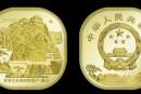 泰山幣今日價格查詢 泰山紀念幣受歡迎的原因