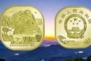 泰山幣的市場價格 泰山幣特征