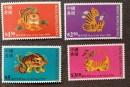 回收邮票 老邮票收购价格图片