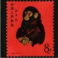 t46猴票最新价格